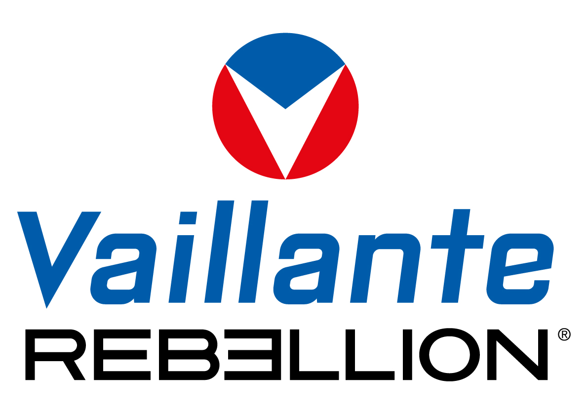 Vaillante Rebellion