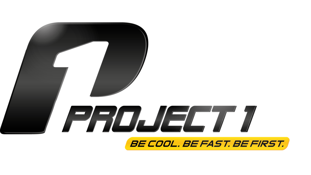 TEAM PROJECT 1