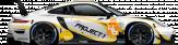 Porsche 911 RSR - 19