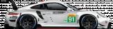 # PORSCHE GT TEAM